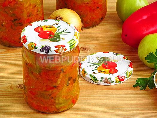 salat-iz-zelyonyh-pomidorov-zakusochnyj-15