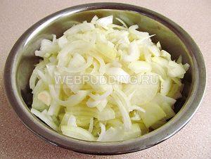 salat-iz-zelyonyh-pomidorov-zakusochnyj-3