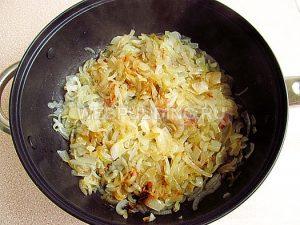 salat-iz-zelyonyh-pomidorov-zakusochnyj-6
