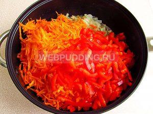 salat-iz-zelyonyh-pomidorov-zakusochnyj-7