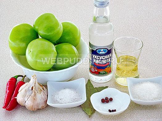 salat-kobra-iz-zelyonyh-pomidorov-1