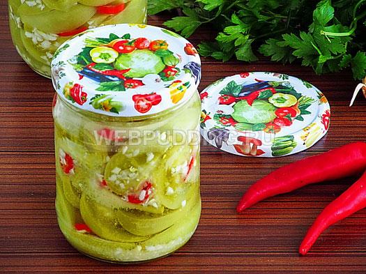 salat-kobra-iz-zelyonyh-pomidorov-11