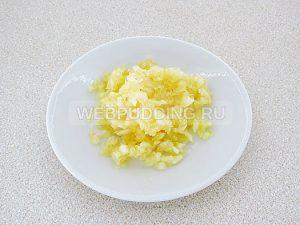 salat-kobra-iz-zelyonyh-pomidorov-4