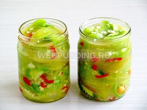 salat-kobra-iz-zelyonyh-pomidorov-7