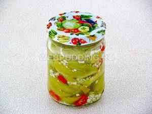 salat-kobra-iz-zelyonyh-pomidorov-8