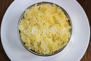 salat-mimoza-5