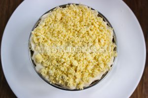 salat-mimoza-6