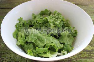 salat-s-indejkoj-i-pomidorami-1
