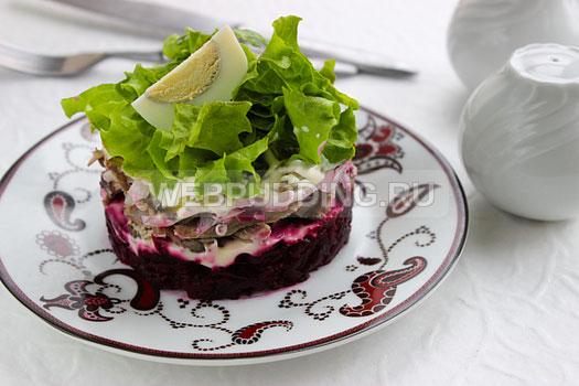 salat-s-jazykom-i-svekloj-10