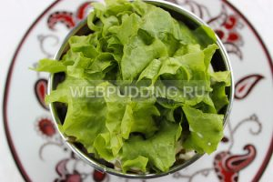 salat-s-jazykom-i-svekloj-8