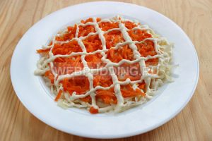salat-sugroby-4