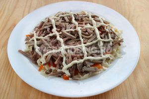 salat-sugroby-5