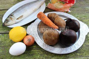 seledka-pod-shuboj-klassicheskij-recept-1