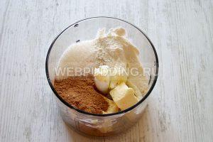 shokoladnyj-pirog-s-tvorogom-2