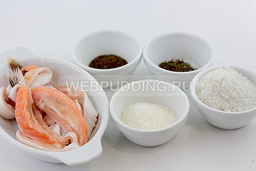 solenye-bruchki-lososya-1