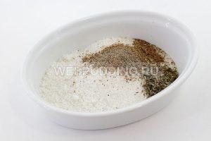 solenye-bruchki-lososya-4