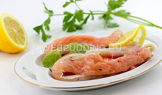 solenye-bruchki-lososya-9