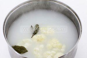 tsvetnaya-kapusta-v-klyare-3