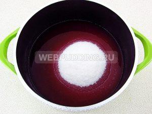 varene-iz-chernoplodnoj-ryabiny-4