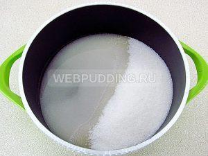 varene-iz-klyukvy-3