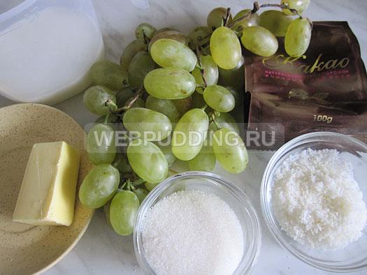 vinograd-v-shokoladnoj-glazuri-1