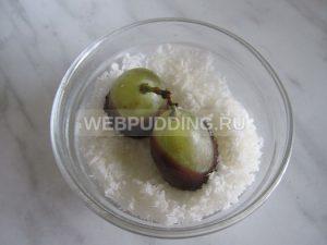 vinograd-v-shokoladnoj-glazuri-11