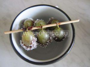 vinograd-v-shokoladnoj-glazuri-12