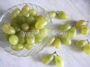 vinograd-v-shokoladnoj-glazuri-2