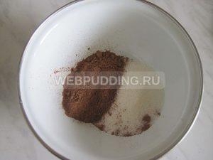 vinograd-v-shokoladnoj-glazuri-3