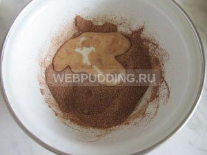 vinograd-v-shokoladnoj-glazuri-4