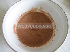vinograd-v-shokoladnoj-glazuri-5