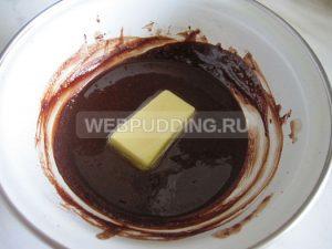 vinograd-v-shokoladnoj-glazuri-6