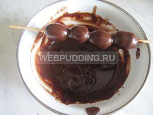 vinograd-v-shokoladnoj-glazuri-8