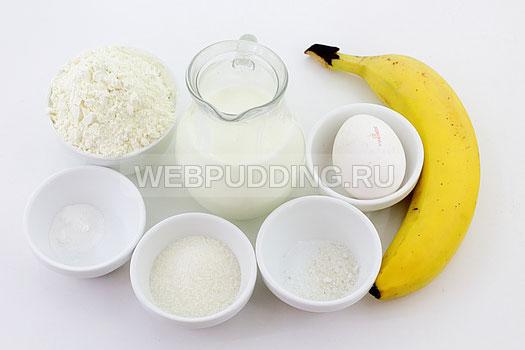 bananovye-pankejki-1