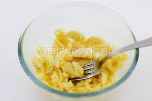 bananovye-pankejki-3