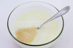 bananovye-pankejki-6