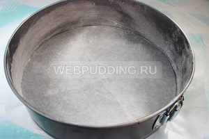 biskvitnyj-tort-1