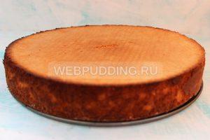 biskvitnyj-tort-10
