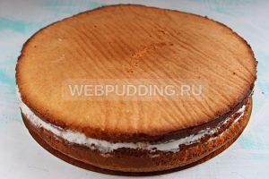 biskvitnyj-tort-15