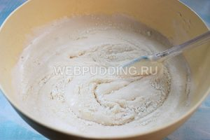 biskvitnyj-tort-6