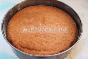 biskvitnyj-tort-8