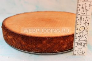 biskvitnyj-tort-9