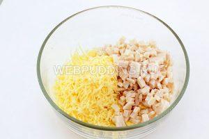bliny-s-vetchinoy-i-syrom-7