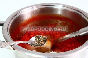 domashnij-tomatnyj-sous-10
