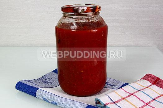 domashnij-tomatnyj-sous-13
