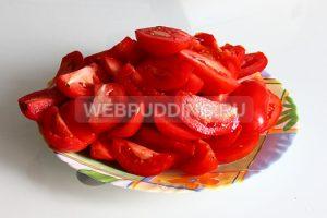 domashnij-tomatnyj-sous-2