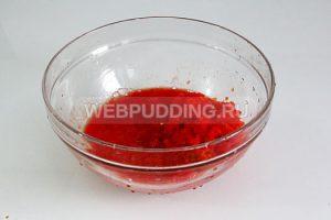 domashnij-tomatnyj-sous-5