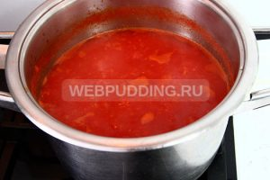 domashnij-tomatnyj-sous-6