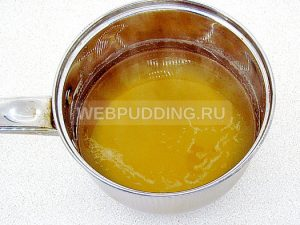grushi-v-sirope-6