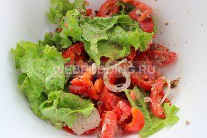 gruzinskij-salat-s-greckimi-orehami-5